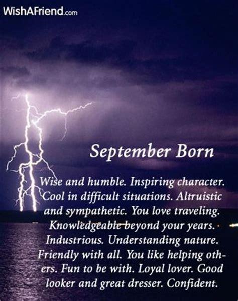 love related themes best 25 september birthday ideas on pinterest september