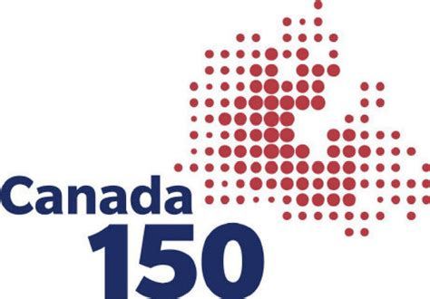 we need new thinking to meet canada s new challenges toronto star search for canada s 150th logo stirs graphic design