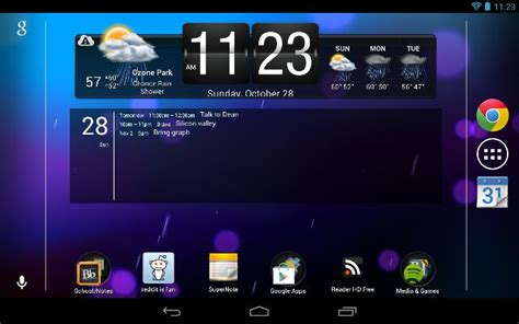home screen layout strategy your homescreen layout strategy android forums at