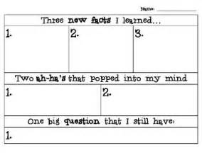 3 2 1 exit slip template 3 2 1 exit slip search engine at search