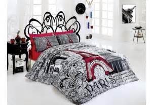 Transformers Duvet Set Red Bedding That Sizzles And Pops Webnuggetz Com