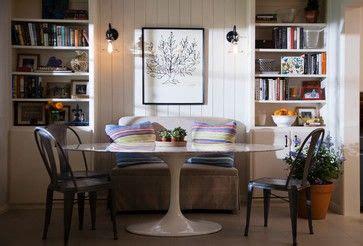 dining roomoffice combo ideas furniture decor living