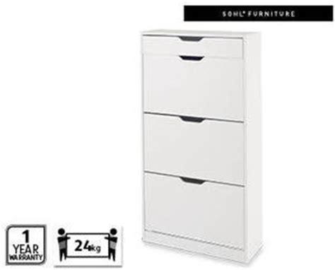 Aldi Filing Cabinet Ritz Shoe Cabinet 59 99 Aldi Stores Ozbargain
