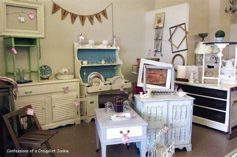 the home store 9720 liberia ave manassas va 703 597