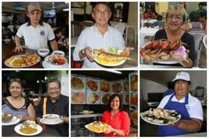 tabla de remuneraciones servidor municipal 1 quito 2016 llevar mariscos a la mesa su fuerte gran guayaquil