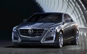 Cadillac Cts Weight Look 2014 Cadillac Cts New Cars Reviews