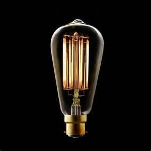 Filament Led L by L096 Led Filament Edison Led Ls Ls