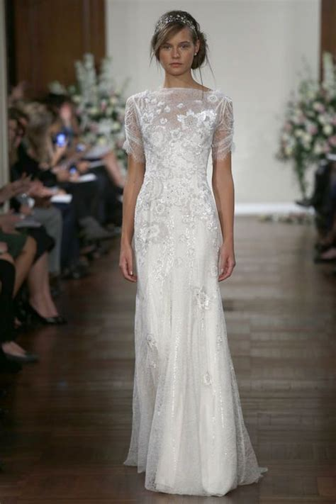 Supplier Realpict Tamara Maxi By Adel adele s wedding dress she s reportedly wearing packham so let s guess which packham