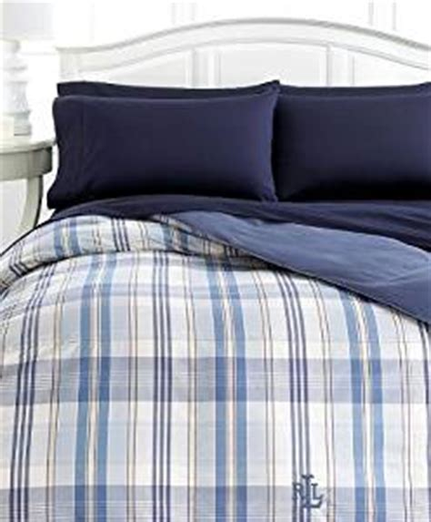 lauren ralph lauren down alternative comforters com lauren by ralph lauren sundeck pastel blue