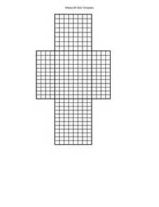 Minecraft Character Drawing Template by Pin By Stork On Minecraftin