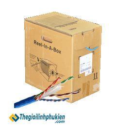 Kabel Kabel Cable Utp Cat6 Blue 1427071 6 cat 6 u utp cat 6 u utp 0 1427071 6 cable netconnect cat 6 0 1427071 6 utp