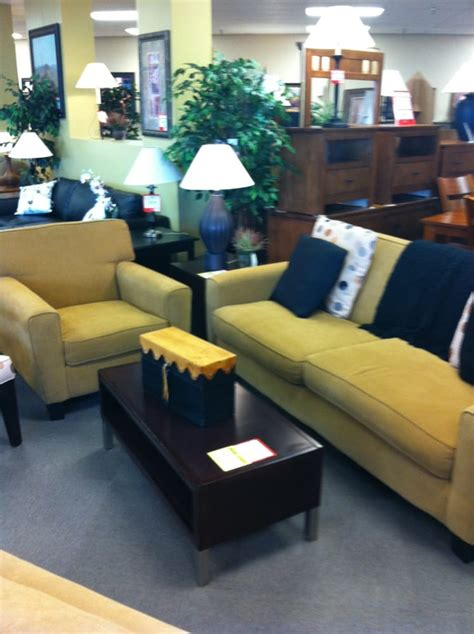 Cort Rental Furniture Outlet by Cort Furniture Rental Closed Furniture Rental 2330