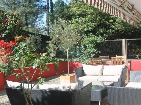 terrasse 80m2 appartement calme et spacieux 75m2 avec terrasse 80m2
