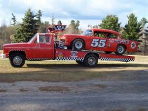 Antique classic chevrolet for sale on racingjunk classifieds 587