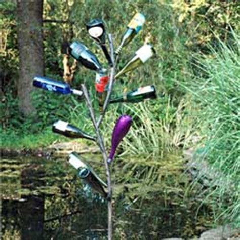 how to make a wine bottle tree buy wine bottle trees kinsman company