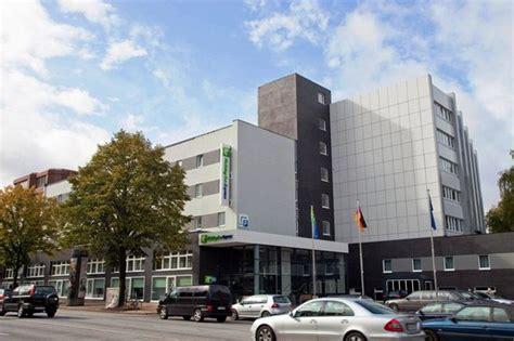 express hotel hamburg inn hamburg germany hotel reviews tripadvisor