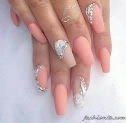 30 nail art designs for summer nenuno creative