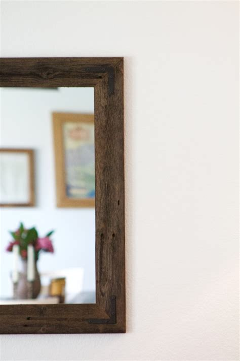 rustic mirrors for bathrooms rustic wall mirror large wall mirror 42 x 30 vanity mirror