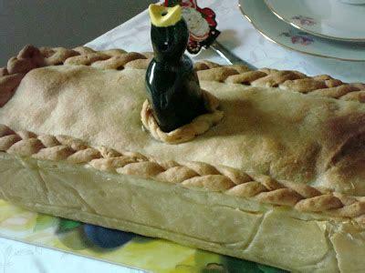 cucina bretone la cucina di viola pat 233 de cagne