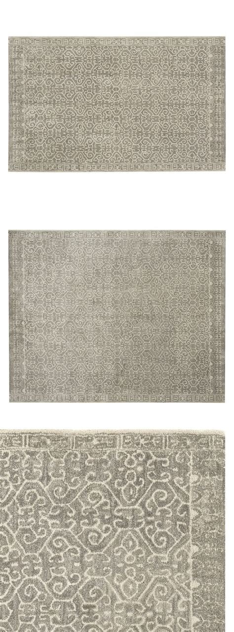 low voc area rugs ehsani rugs