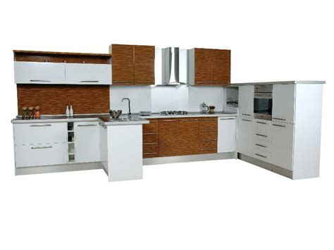 ready to assemble kitchen cabinets reviews ready to assemble kitchen cabinets 100 atlas cabinets