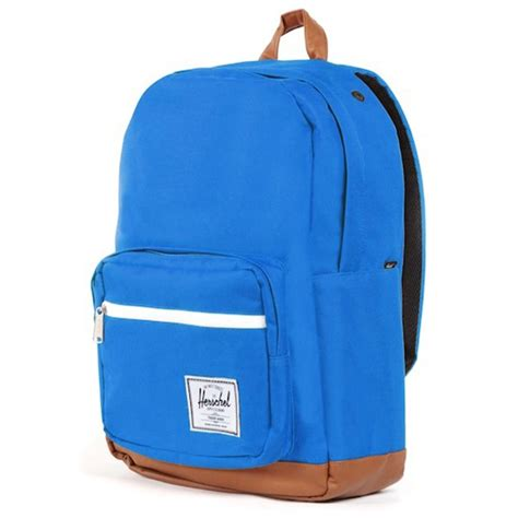 10 awesome back to school backpacks