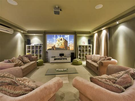 real living room ideas images about living rooms on