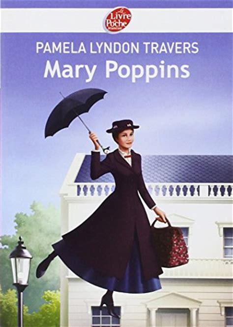 libro mary poppins in the libro mary poppins di pamela lyndon travers