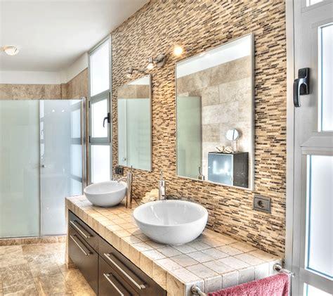 badezimmer fliesen riemchen riemchen fliesen bad quarzit echtstein verblender