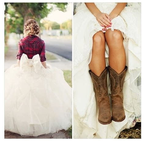 western themed quinceanera dresses best 25 country western parties ideas on pinterest
