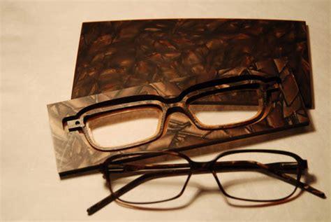 still searching for the pair of glasses try