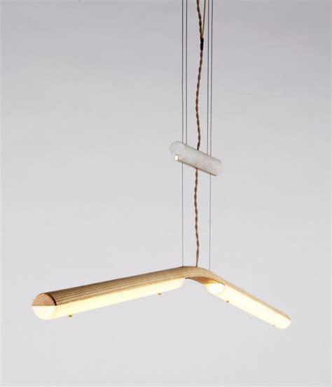 Counterweight Light Fixture Fort Standard For Roll Hill Counterweight Lighting Flodeau