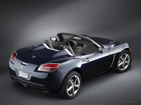 download car manuals 2007 saturn sky electronic valve timing 2007 saturn sky red line specifications pictures prices