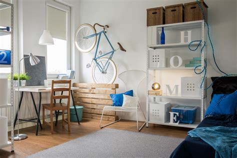 small space blog small space living tips for living in small homes