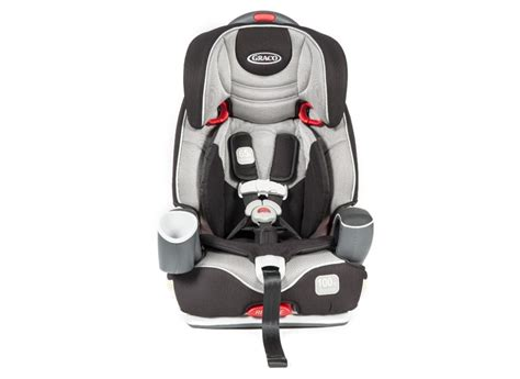 graco car seat straps graco argos 65 3 in 1 harness booster car seat review