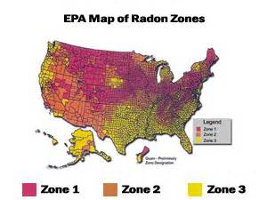 Kitchen Remodeling Madison Wi by Radon Mitigation Radon Remediation Removal Madison