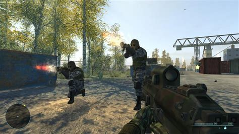 commando full version game free download chernobyl commando full pc game free full version