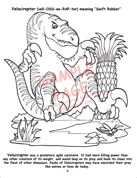 coloring book publishers coloring book publishers dinosaurs coloring book