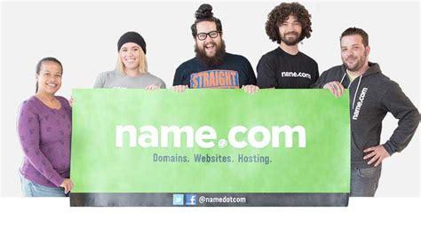 domain names  namecom spring coupon