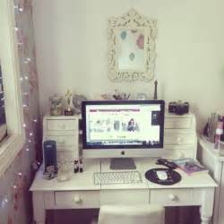 make up desk table room accessoires rooms room
