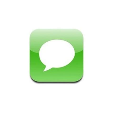 text message clipart free text message cliparts free clip free