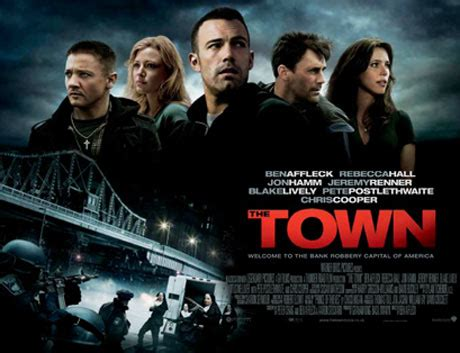 movie town the true life tragedy of the town will wilson iii i