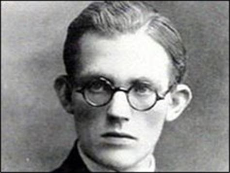 michael whitehall young pictures bbc news loss felt as michael foot dies