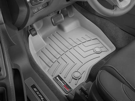 Discounted Floor Mats - weathertech 174 floorliner discount hitch truck accessories