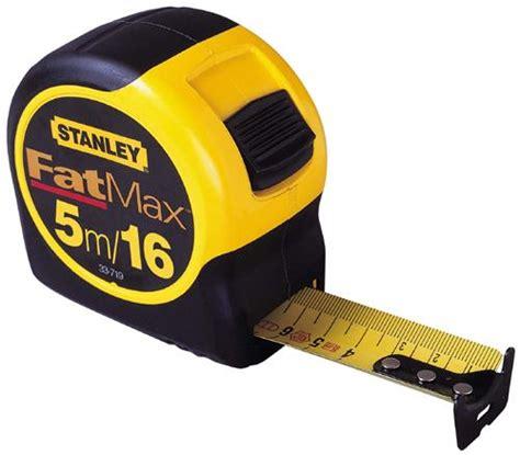 Meteran Viper 5 Meter jual meteran roll stanley 5 meter supplier alat safety alat teknik alat ukur alat geologi