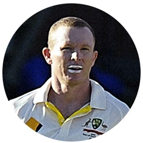 roger chris chris rogers australia cricket about chris rogers