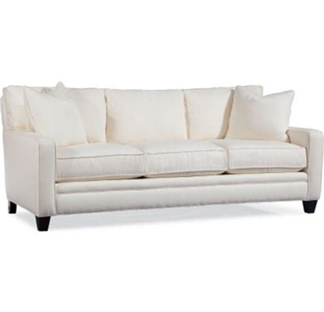 thomasville mercer sofa thomasville furnitureleather choices benjamin motion