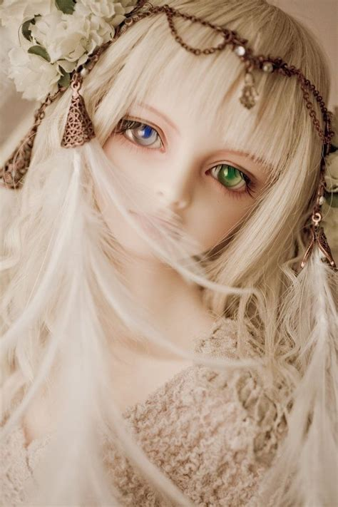 pictures of jointed dolls 10 best images about doll on more