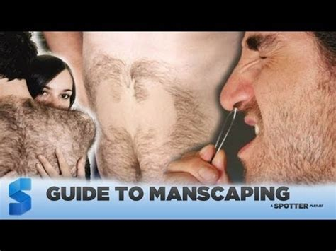 manscaping groin images for gt manscaping groin before and after