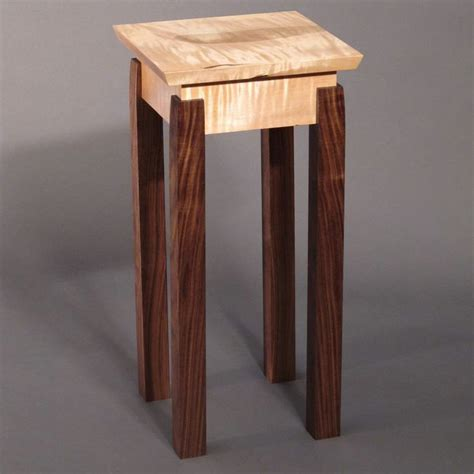 very small accent tables best 20 small end tables ideas on pinterest small table